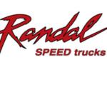 randal logo