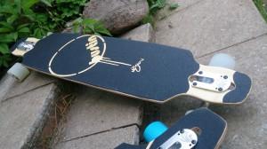 Longboardid Eesti 5