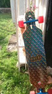 Longboardid Eesti 7