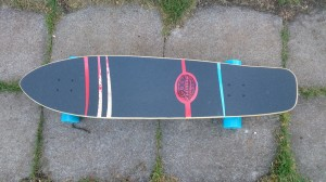 Longboardid Eesti 11