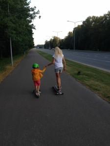 Longboardid Eesti 14