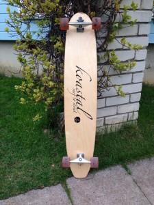 Longboardid Eesti 13
